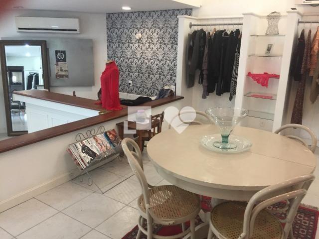 Loja comercial à venda em Chácara das pedras, Porto alegre cod:58460423 - Foto 10