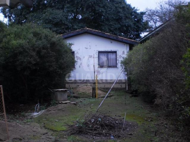 Casa à venda com 3 dormitórios em Hípica, Porto alegre cod:148805 - Foto 9
