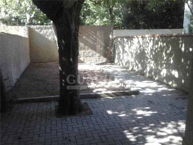Casa à venda com 3 dormitórios em Cavalhada, Porto alegre cod:151065 - Foto 9