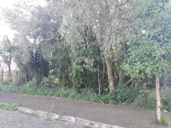 Terreno à venda em Santa marta, Bento gonçalves cod:9908768 - Foto 2