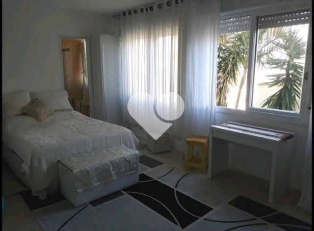 Apartamento para alugar com 1 dormitórios em Rio branco, Porto alegre cod:58474206 - Foto 6