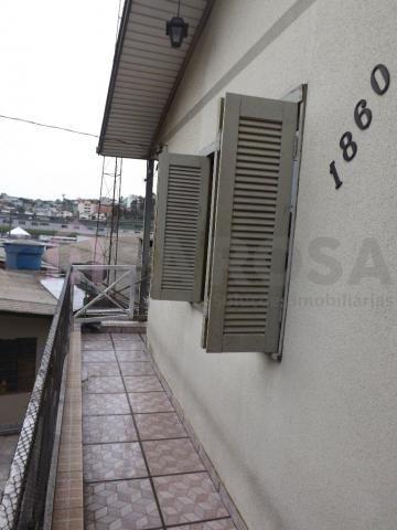Casa à venda com 3 dormitórios em Esplanada, Caxias do sul cod:212 - Foto 3