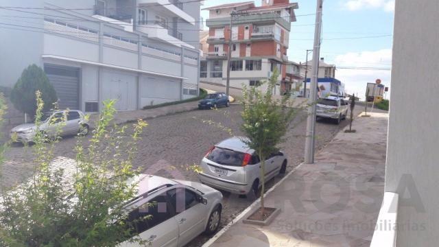 Apartamento à venda com 2 dormitórios em Aparecida, Flores da cunha cod:1677 - Foto 14
