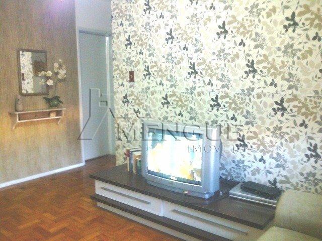 Apartamento à venda com 2 dormitórios em São sebastião, Porto alegre cod:603 - Foto 6