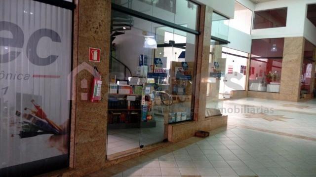 Escritório à venda em Pio x, Caxias do sul cod:989 - Foto 2