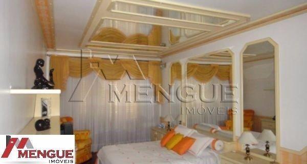 Casa à venda com 4 dormitórios em São sebastião, Porto alegre cod:732 - Foto 13