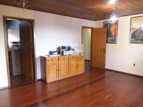Casa à venda com 5 dormitórios em São joão, Porto alegre cod:IK31116 - Foto 10