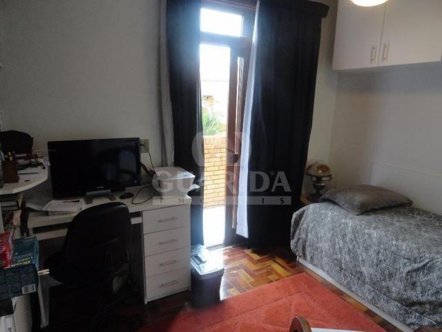 Casa de condomínio à venda com 3 dormitórios em Cavalhada, Porto alegre cod:151091 - Foto 9