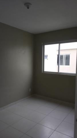 Apartamento à venda com 2 dormitórios em Canasvieiras, Florianópolis cod:1127 - Foto 12