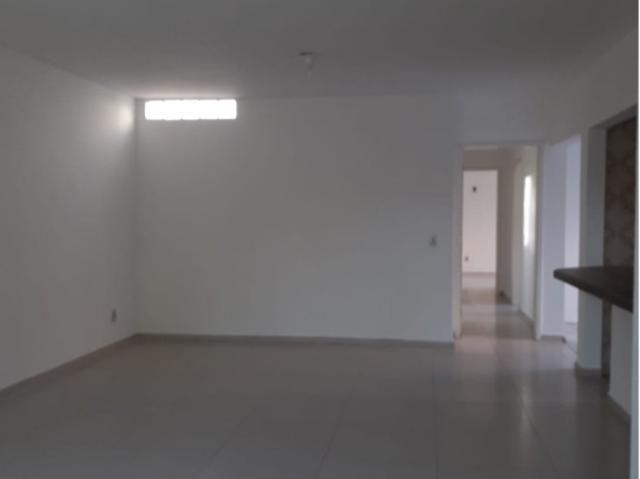 Casa à venda com 4 dormitórios em Guarujá, Porto alegre cod:9889288 - Foto 3