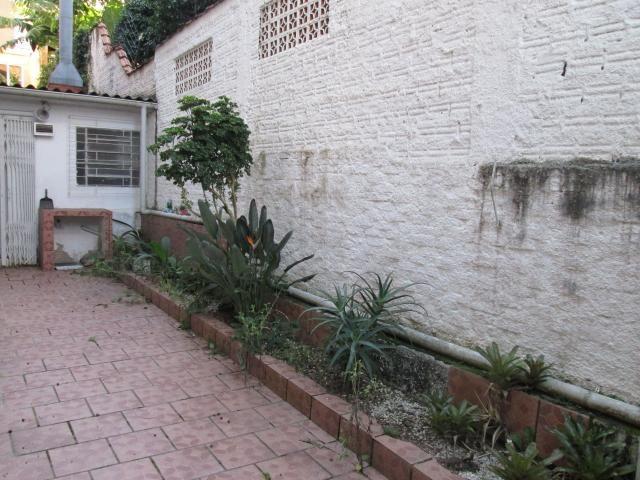 Apartamento à venda com 3 dormitórios em Petrópolis, Porto alegre cod:9906710 - Foto 10
