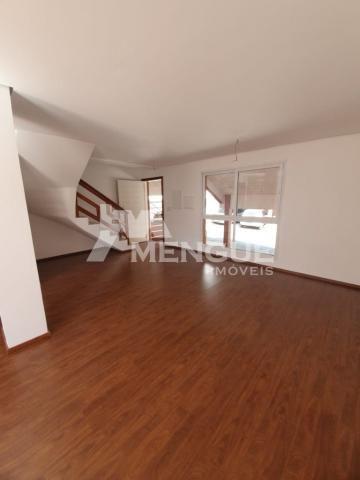 Casa de condomínio à venda com 3 dormitórios em Jardim floresta, Porto alegre cod:8085 - Foto 3