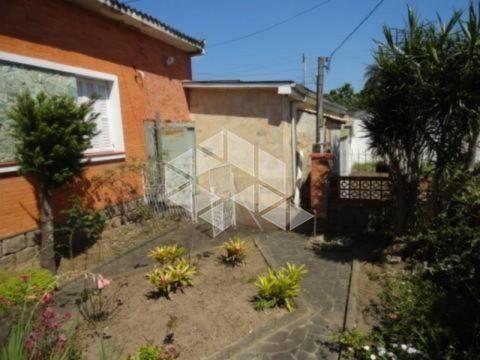 Casa à venda com 2 dormitórios em Ipanema, Porto alegre cod:CA3744 - Foto 2