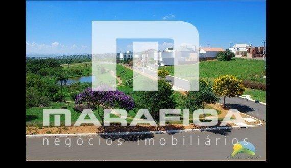 Terreno à venda em Morro santana, Porto alegre cod:5053 - Foto 5