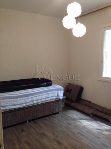 Apartamento à venda com 2 dormitórios em Jardim lindóia, Porto alegre cod:27 - Foto 12