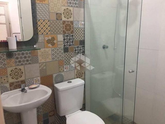 Apartamento à venda com 3 dormitórios em Santana, Porto alegre cod:9912731 - Foto 12