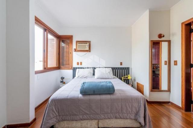 Apartamento à venda com 4 dormitórios em Jardim botânico, Porto alegre cod:9908013 - Foto 19