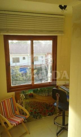 Casa à venda com 3 dormitórios em Espírito santo, Porto alegre cod:151026 - Foto 8