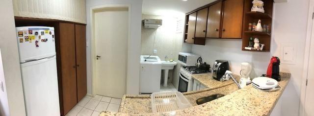Apartamento à venda com 2 dormitórios em Centro, Xangri-lá cod:9912935 - Foto 12