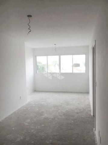 Apartamento à venda com 3 dormitórios em Partenon, Porto alegre cod:9909146 - Foto 8