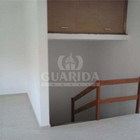 Casa à venda com 3 dormitórios em Cavalhada, Porto alegre cod:151065 - Foto 18
