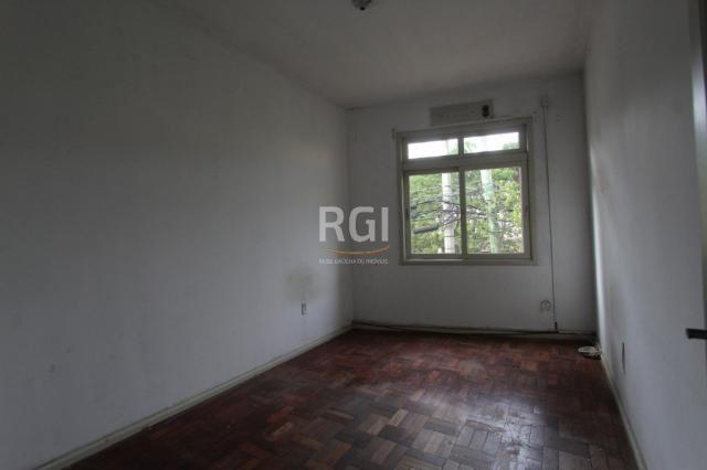 Apartamento para alugar com 2 dormitórios em Nonoai, Porto alegre cod:BT8999 - Foto 7