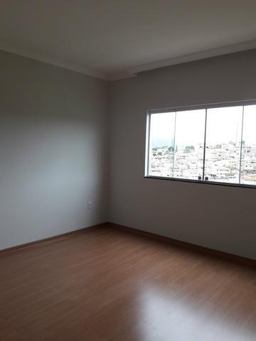 Apartamento - Vendo ótima cobertura no centro de Ouro Branco - Foto 7