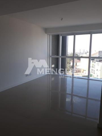 Apartamento à venda com 3 dormitórios em Vila ipiranga, Porto alegre cod:7434 - Foto 4