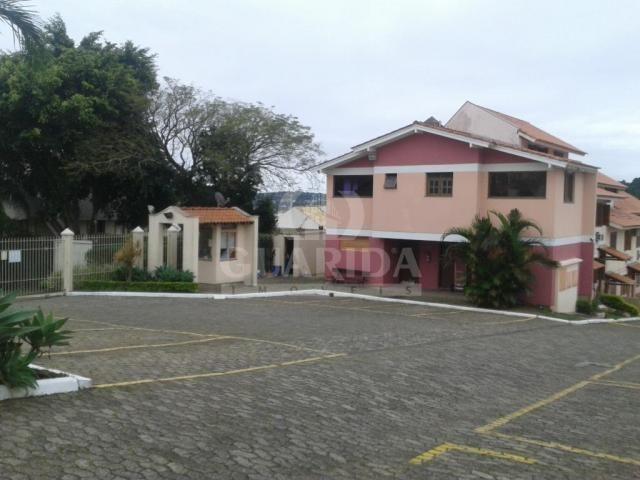 Casa de condomínio à venda com 2 dormitórios em Espírito santo, Porto alegre cod:151083 - Foto 14