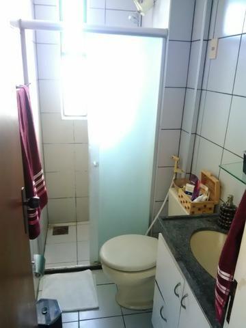 Vende-se Apartamento Próximo Colégio 07 de Setembro - Foto 16