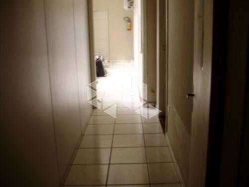 Casa à venda com 5 dormitórios em Floresta, Porto alegre cod:SO0012 - Foto 4