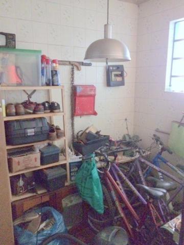 Casa à venda com 5 dormitórios em Teresópolis, Porto alegre cod:LI261104 - Foto 7