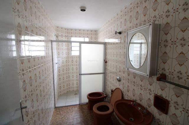 Apartamento para alugar com 3 dormitórios em Parolin, Curitiba cod:01588002 - Foto 11