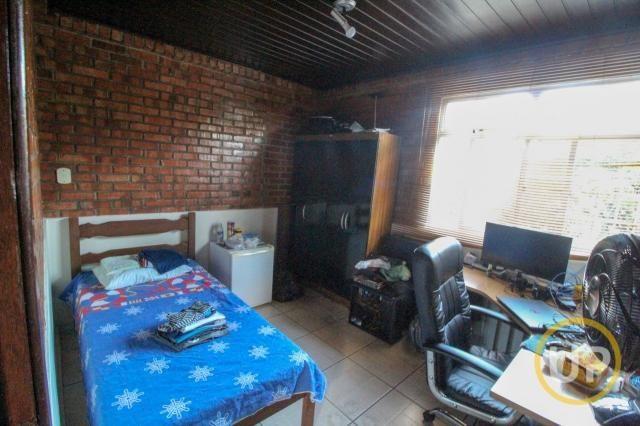Apartamento à venda com 4 dormitórios em Alto barroca, Belo horizonte cod:UP6661 - Foto 14