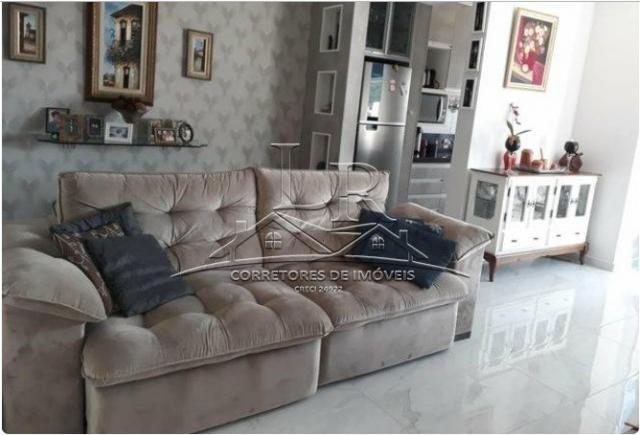 Apartamento à venda com 3 dormitórios em Ingleses do rio vermelho, Florianópolis cod:1353 - Foto 8