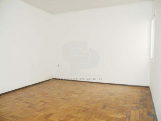 Casa à venda com 4 dormitórios em Auxiliadora, Porto alegre cod:14911 - Foto 14