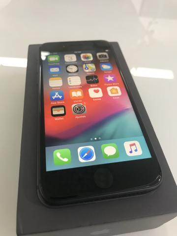 Iphone 8 256GB Space Gray - Foto 3