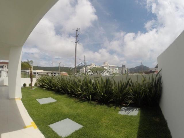 Apartamento à venda com 2 dormitórios em Ingleses, Florianópolis cod:1476 - Foto 4