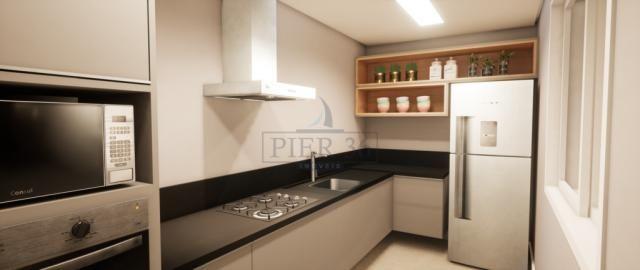 Escritório à venda em Jardim lindóia, Porto alegre cod:5039 - Foto 12