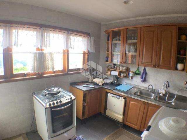 Casa à venda com 4 dormitórios em Teresópolis, Porto alegre cod:9892228 - Foto 18