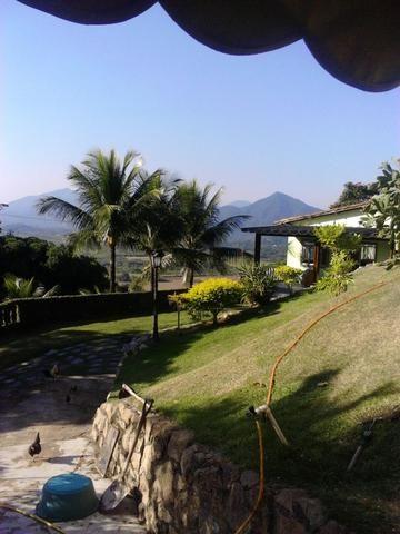 Imóvel em Barra de Guaratiba. Qualidade de vida junto a belezas naturais - Foto 5