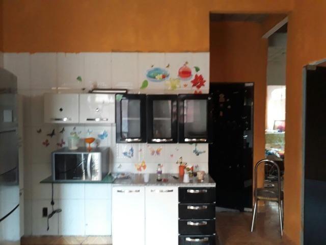 Venda de uma casa R$ 110,000,00 - Foto 11
