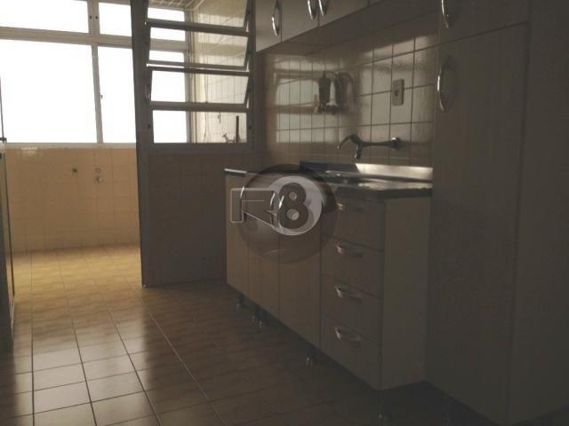 Apartamento à venda com 2 dormitórios em Centro, Florianópolis cod:1265 - Foto 6