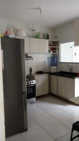 Casa de quatro quartos em Lauro de Freitas - Foto 14