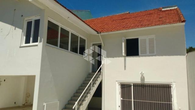 Casa à venda com 2 dormitórios em Teresópolis, Porto alegre cod:9893025 - Foto 11
