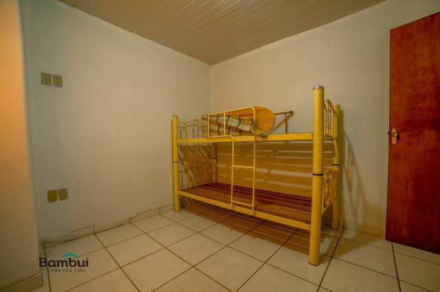 Apartamento para alugar com 2 dormitórios em Vila bela, Goiânia cod:60208358 - Foto 8