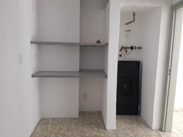 Aluga-se Loja 65m² livre condomínio e iptu 1750,00 Dir.proprietário Cristo Redentor - Foto 4
