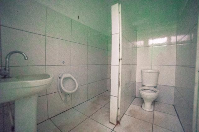 Galpão/depósito/armazém para alugar em Condomínio santa rita, Goiânia cod:60208097 - Foto 11