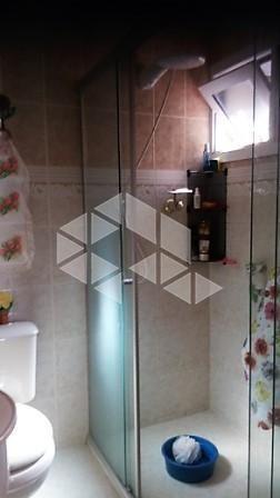 Casa à venda com 4 dormitórios em Cavalhada, Porto alegre cod:9893041 - Foto 15