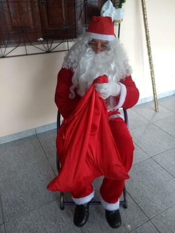 Papai Noel - Foto 3